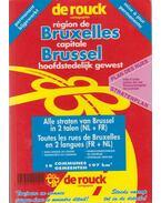 Région de Bruxelles capitale