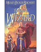 The Western Wizard - Reichert, Mickey Zucker