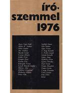 Írószemmel 1976 - Remete Ibolya