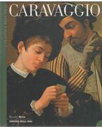 Caravaggio - Renato Guttuso