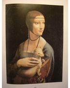 Reneszánsz költészet - Több szerző
