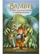 Bambit - Renhard, Zizi