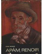 Apám, Renoir - Renoir, Jean
