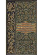 Ifjuságom. 1874-1883. - Reviczky Gyula