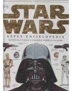 Star Wars - Képes enciklopédia - Reynolds, David West