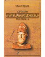 Az ókori Görögország története - Ribáry Ferenc