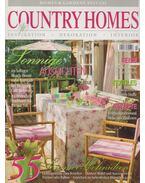 Country Homes 2008/2. - Richard Kerler