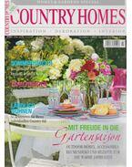 Country Homes 2011/3. - Richard Kerler