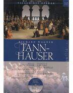 Tannhauser - Richard Wagner