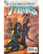 Titans 26. - Richards, Cliff, Fiorentino, Fabrizio, Eric Wallace