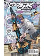 Booster Gold 13 - Rick Remender, Olliffe, Pat