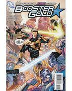 Booster Gold 14 - Rick Remender, Olliffe, Pat