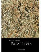 Pápai Lívia - Rieder Gábor