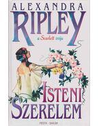 Isteni szerelem - Ripley, Alexandra