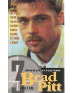 Brad Pitt - Robb, Brian J.