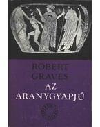 Az aranygyapjú - Robert Graves