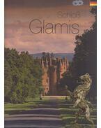 Schloß Glamis - Robert Innes-Smith