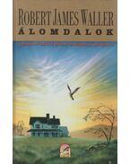 Álomdalok - Robert James Waller