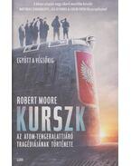 Kurszk - Robert Moore