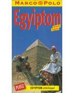 Egyiptom - Robert Radnich
