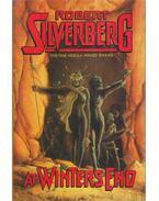 At Winter's End - Robert Silverberg