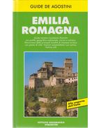 Emilia Romagna - Roberto Besana
