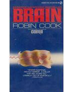 Brain - Robin Cook