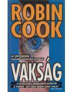 Vakság - Robin Cook