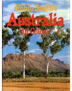 Australia in Colour - Robin Smith