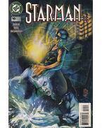 Starman 10. - Robinson, James, Harris, Tony