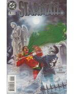 Starman 5. - Robinson, James, Harris, Tony