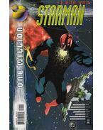 Starman Vol 2 1000000 - Robinson, James, Snejbjerg, Peter