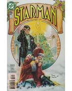 Starman 27. - Robinson, James, Yeowell, Steve