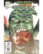 Skrull Kill Krew No. 1 - Robinson, Mark, Felber, Adam