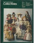 The Encyclopedia of Collectibles - Rodney Friedman