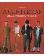 A gentleman - Roetzel, Bernhard