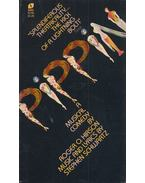 Pippin - Roger O. Hirson, Stephen Schwartz