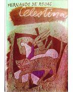Celestina - Rojas Fernando De