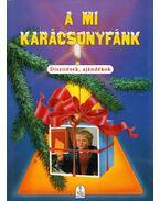 A mi karácsonyfánk - Rolf Jensen