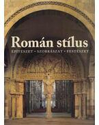 Román stílus - Rolf Toman (szerk.)