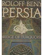 Persia - Roloff Beny