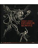 Eposzok könyve - Román József