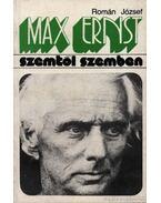 Max Ernst - Román József