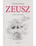 Zeusz - Román József