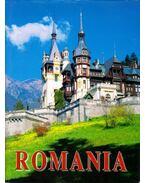 Romania - Petre Baron