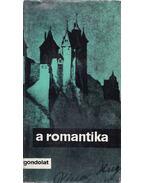 A romantika - Horváth Károly