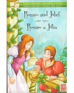 Romeo and Juliet - Romeo a Júlia