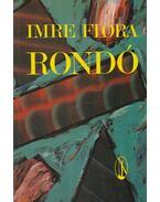 Rondó - Imre Flóra