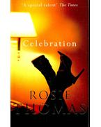 Celebration - ROSIE THOMAS
