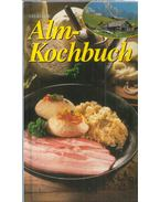 Das Kleine Alm-Kockbuch - Rosina Bauer